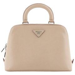 Prada Promenade Backpack Saffiano Leather Small