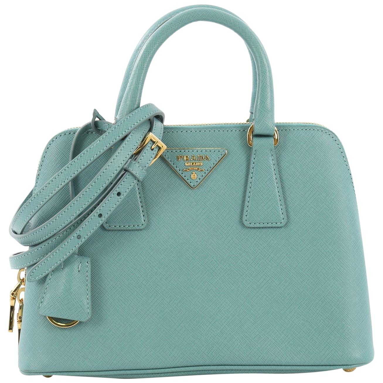 41b85c473327 Vintage Prada: Bags, Shoes, Dresses & More - 2,001 For Sale at 1stdibs
