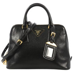 de4a8c43acb9 Vintage Prada Handbags and Purses - 1,246 For Sale at 1stdibs