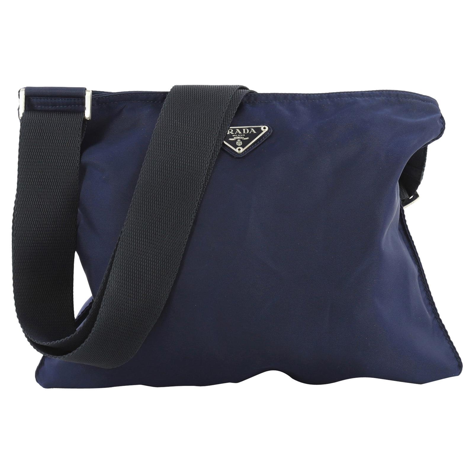 6ca9f96efd445 Rebag Crossbody Bags and Messenger Bags - 1stdibs