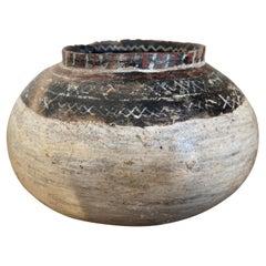 Pre-Columbian Antiquities