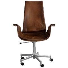 Preben and Fabricius Bird Chair