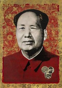 Cocky Mao