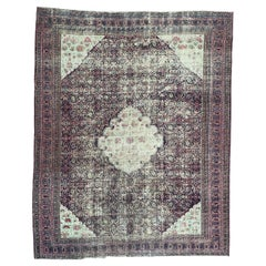 Cotton Turkish Rugs