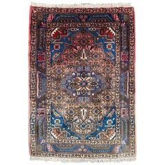 Wool Turkish Rugs