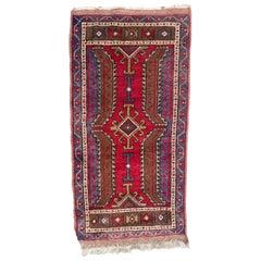 Mid-20th Century Tapestries