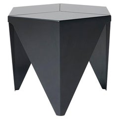 Prismatic Table by Isamu Noguchi