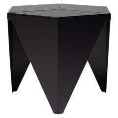 Prismatic Table by Isamu Noguchi
