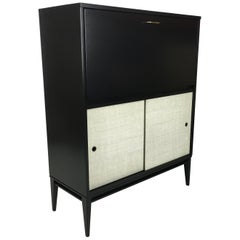 Pristine Paul McCobb Planner Group Secretaire