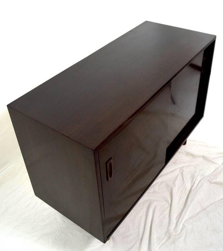 Probber Two-Door Cabinet For Sale 2