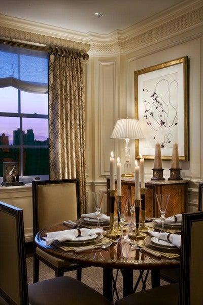 Deco Restaurant New York. Good Septime Bistro Restaurant Paris ...