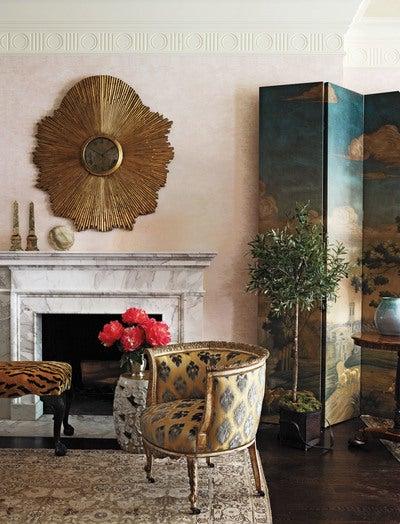 Art Nouveau Design Ideas & Pictures on 1stdibs