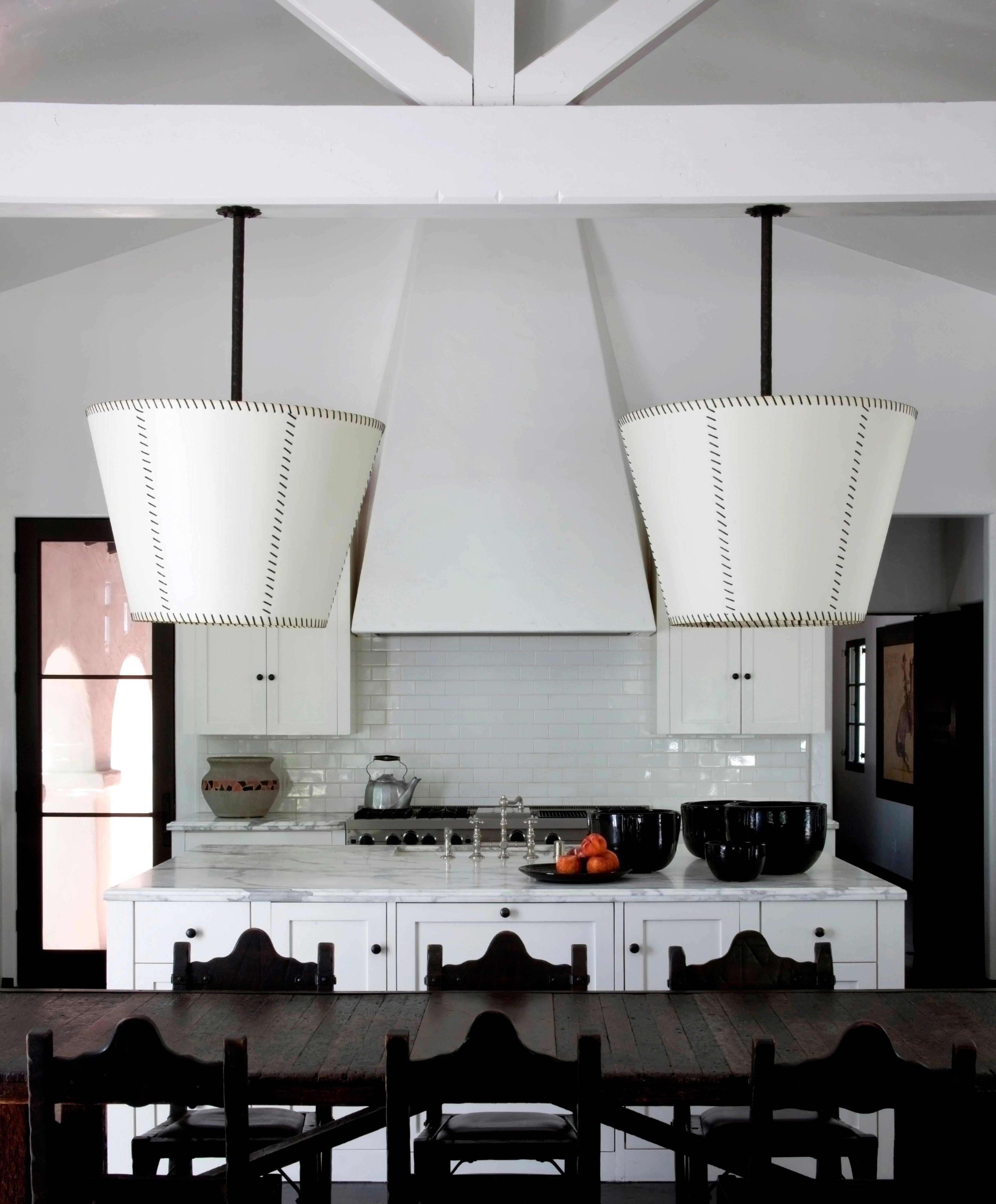 Kitchen by Stephen Shadley Designs