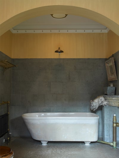 Bathroom Design Ideas Pictures On 1stdibs