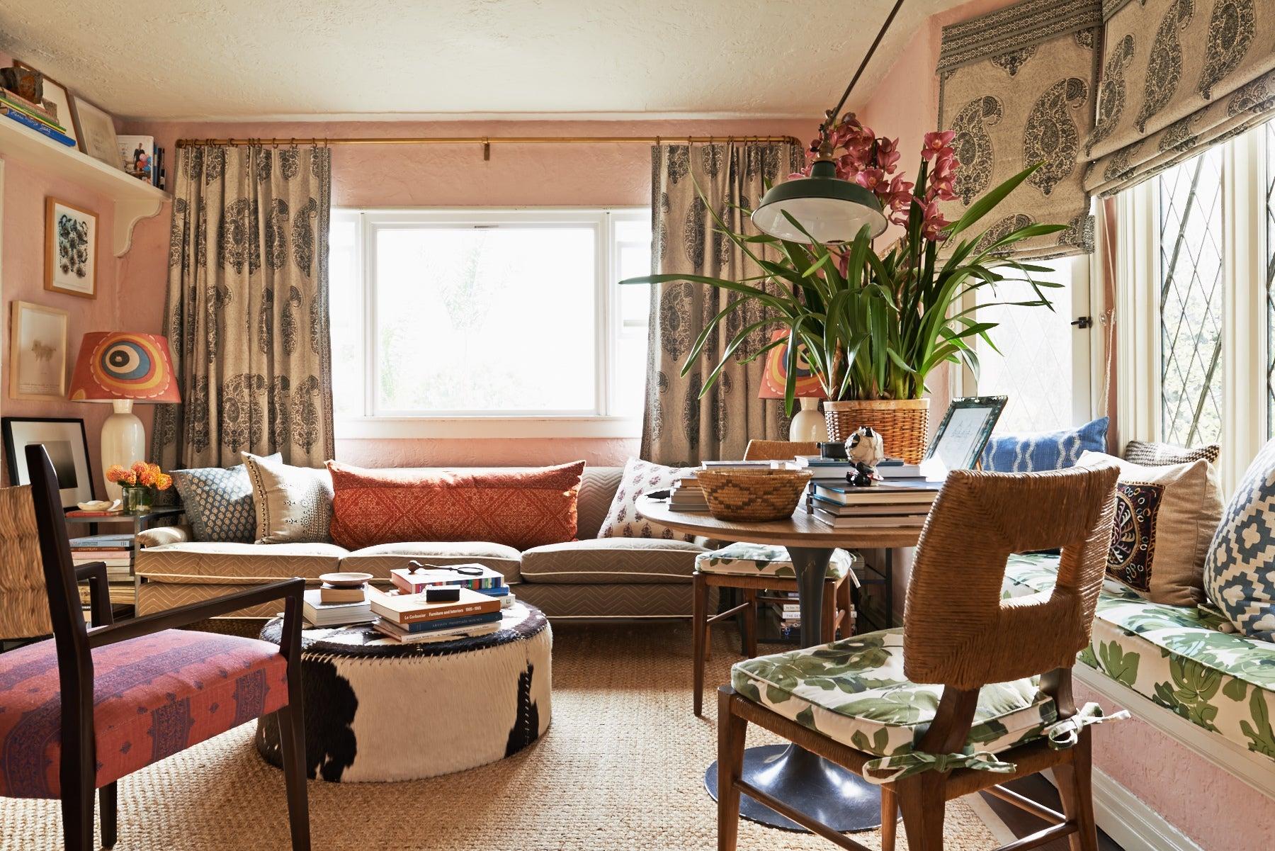 Peterdunham Brentwood By Peter Dunham Design