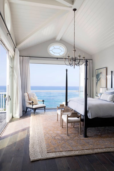 Beachview By Brown Design Group
