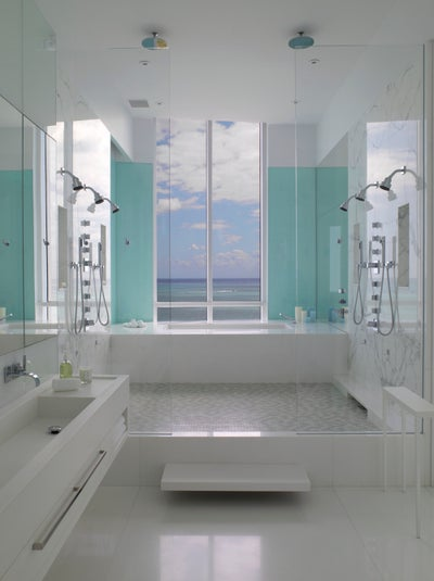 Beach House Design Ideas Pictures On 1stdibs