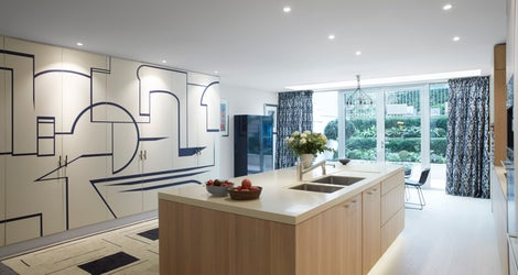 Northwick Design 3
