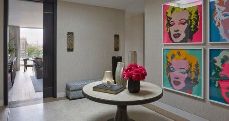 Helen Green Design (Allect Design Group) 2