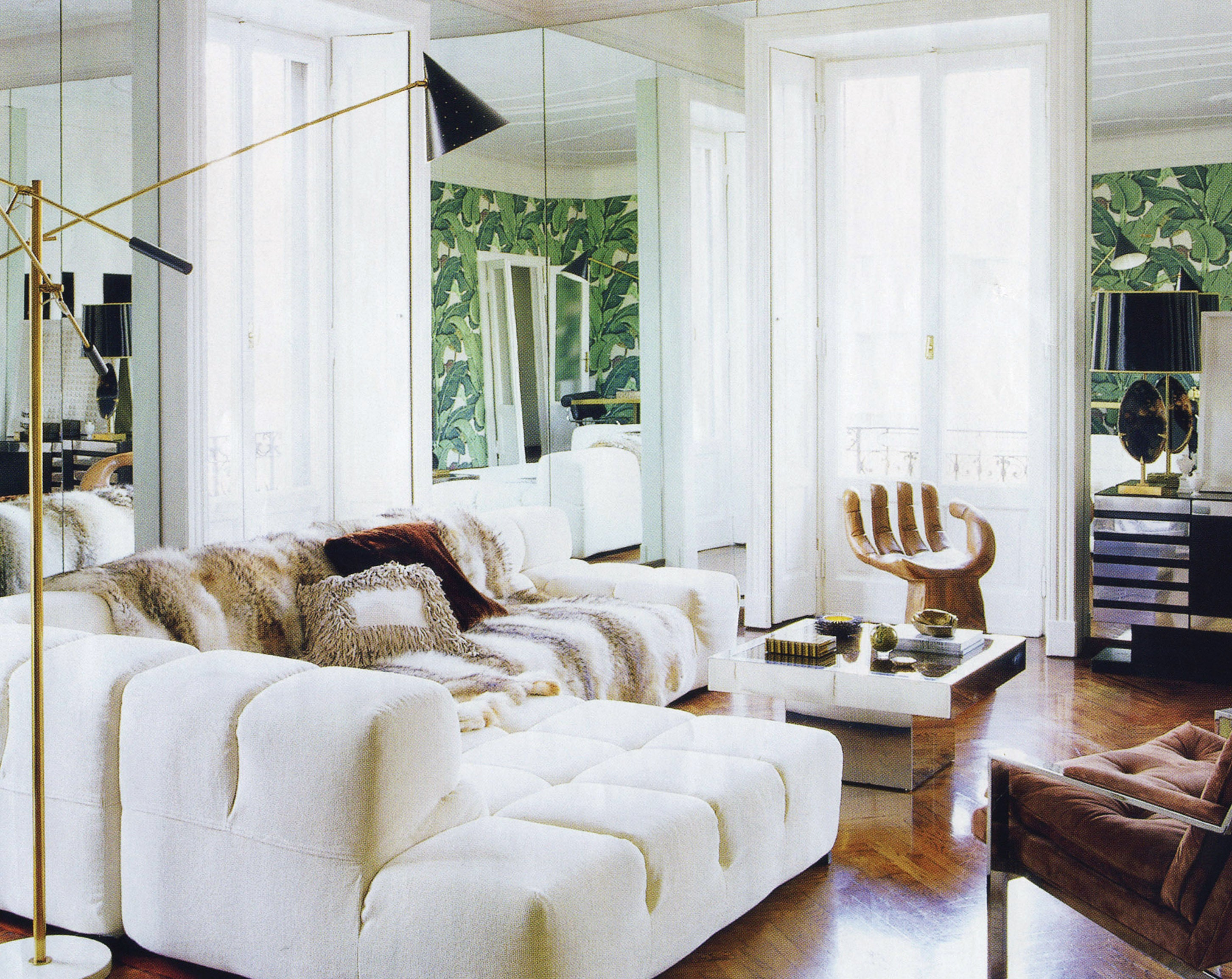 Nate Berkus Associates On 1stdibs