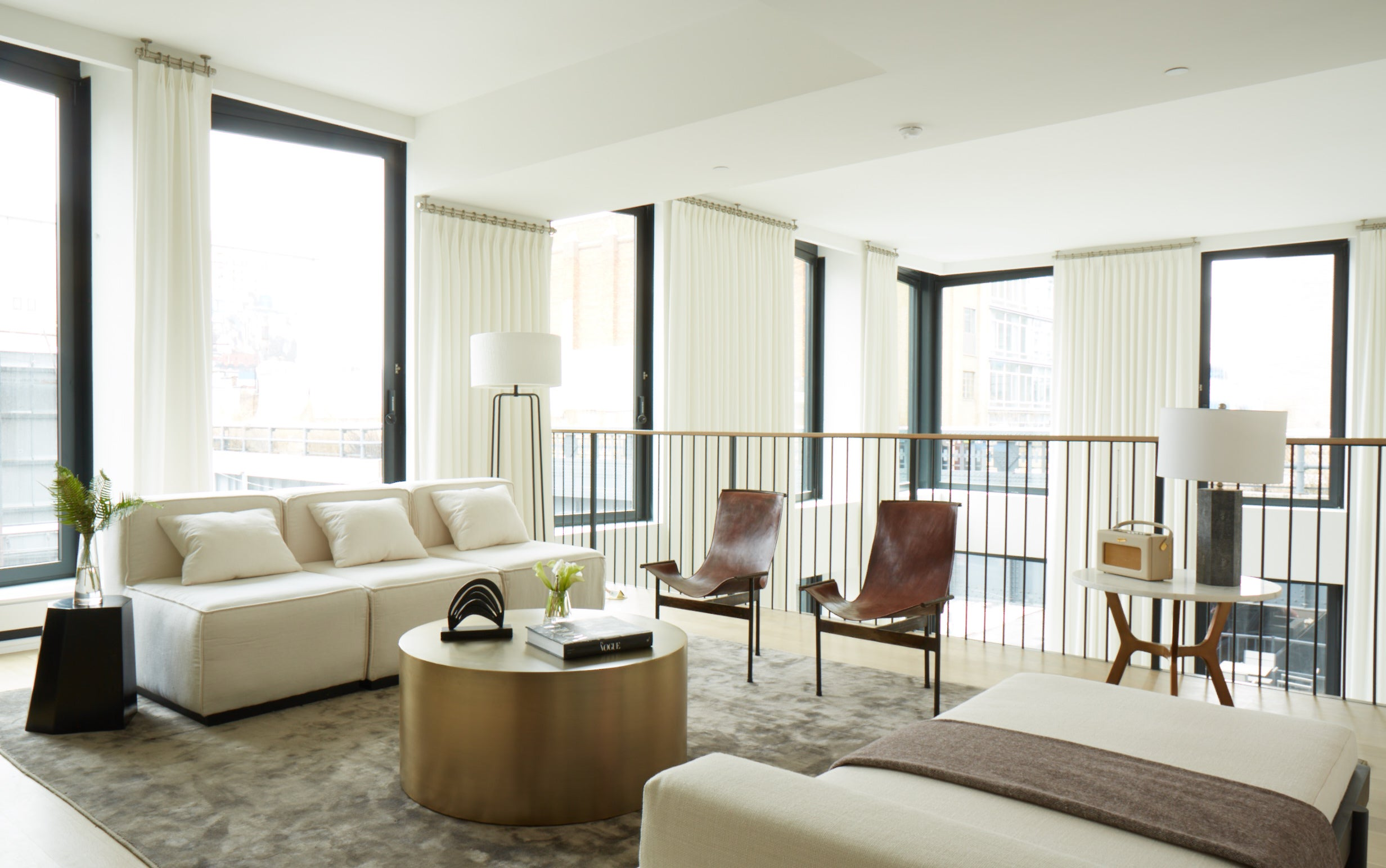 Magnificent Toshi Living Room Nyc Ensign - Living Room Design Ideas ...