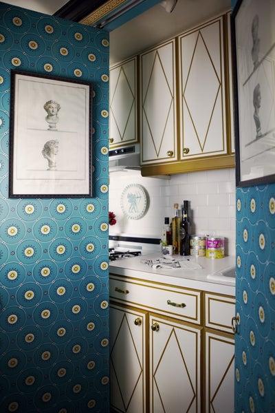 Hollywood Regency Design Ideas Pictures On 1stdibs