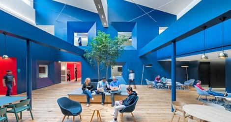 Bestor Architecture 2