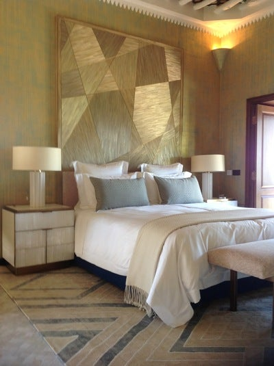 Bedroom Furniture Kuwait