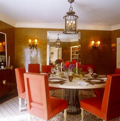 Long Island Residence By Brian J Mccarthy Inc