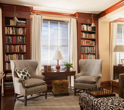 Traditional Design Ideas Pictures On 1stdibs