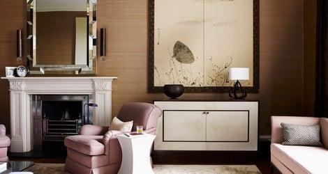 Douglas Mackie Design 2