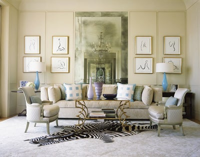 Living Room. Living Room Design Ideas   Pictures on 1stdibs