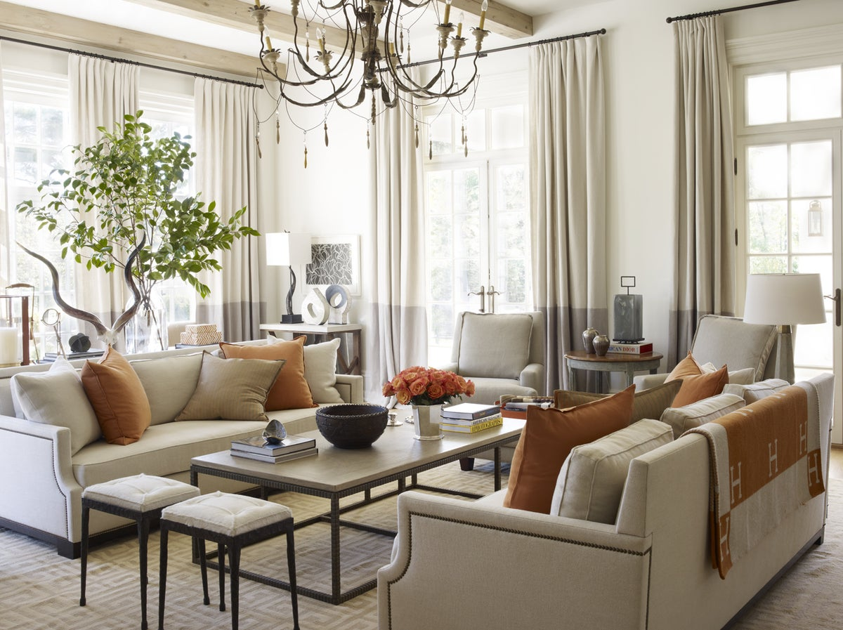 Living Room Furniture Ct Living Room In Greenwich Ct By Suzanne Kasler Interiors