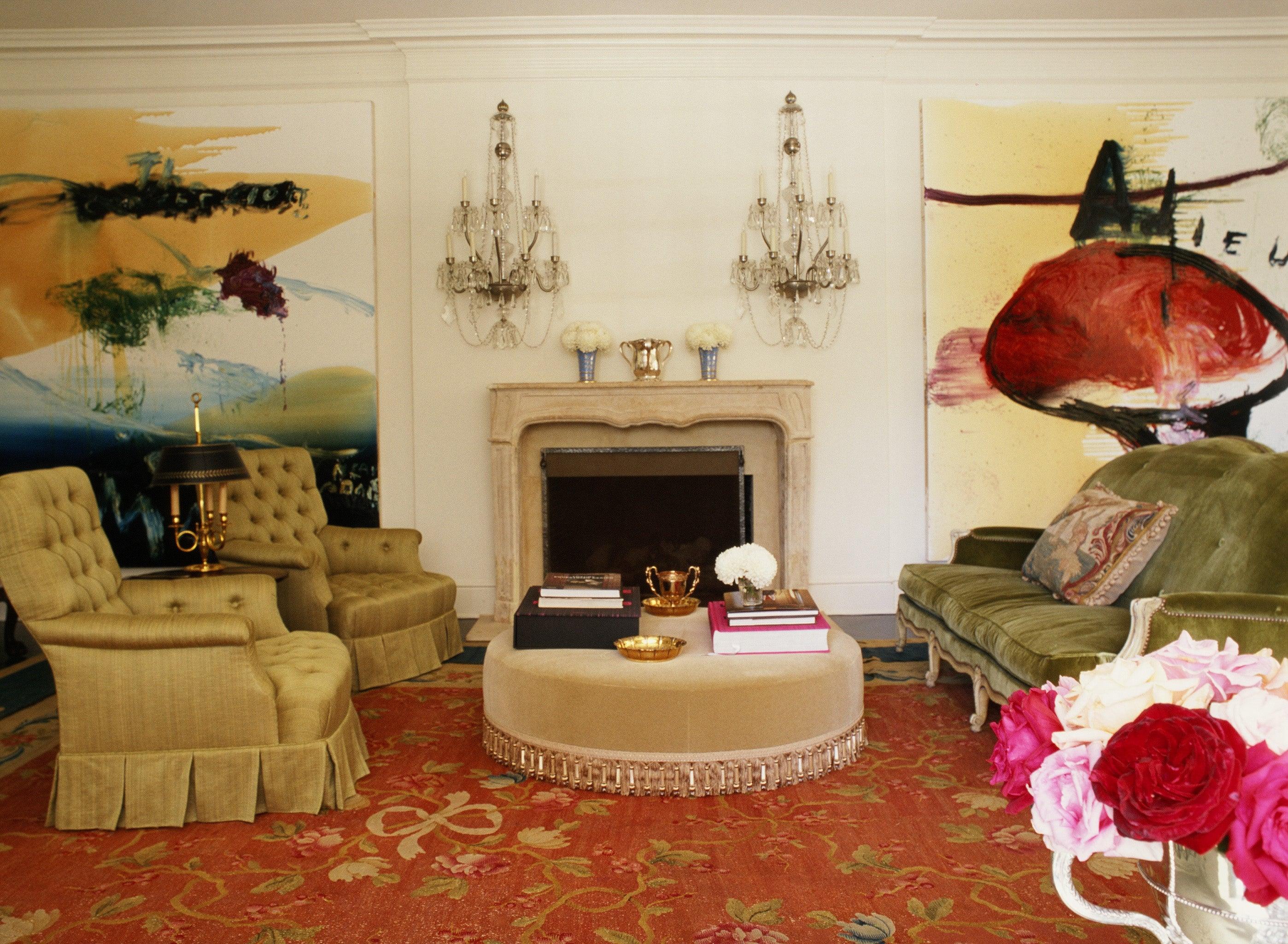 Peterdunham Beverly Hills Fashion Designer By Peter Dunham Design