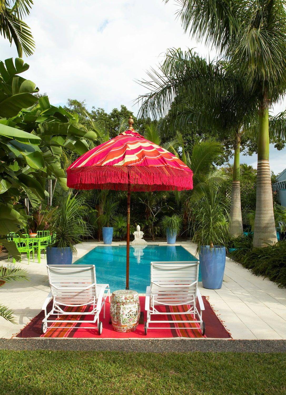 Century  Miami Beach