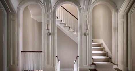 Peter Pennoyer Architects 3