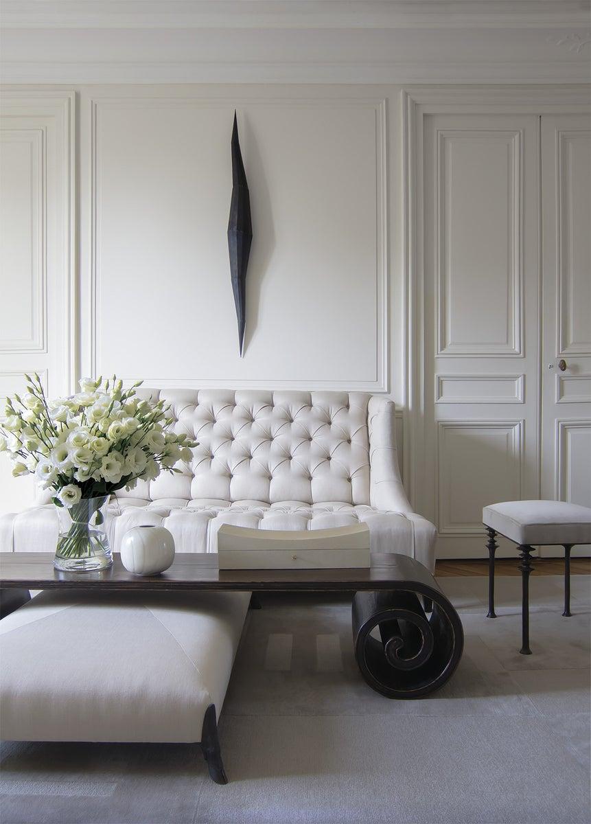 Thomas Pheasant Living Room