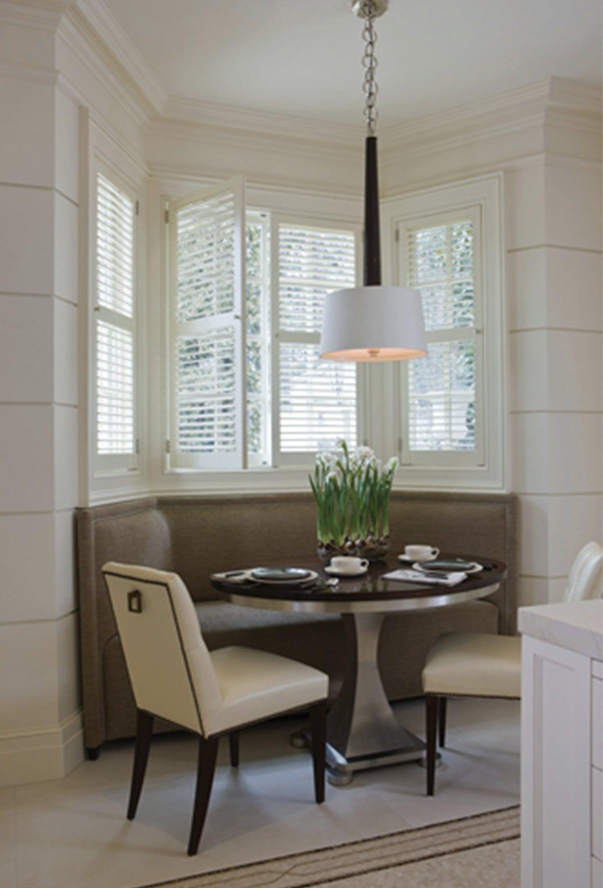 Kitchen By Thomas Pheasant Interiors 1stdibs