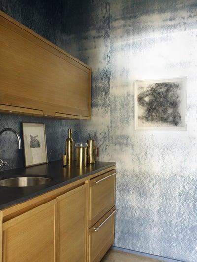 Bond Street Home By Shawn Henderson Interior Design