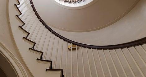 Peter Pennoyer Architects 1