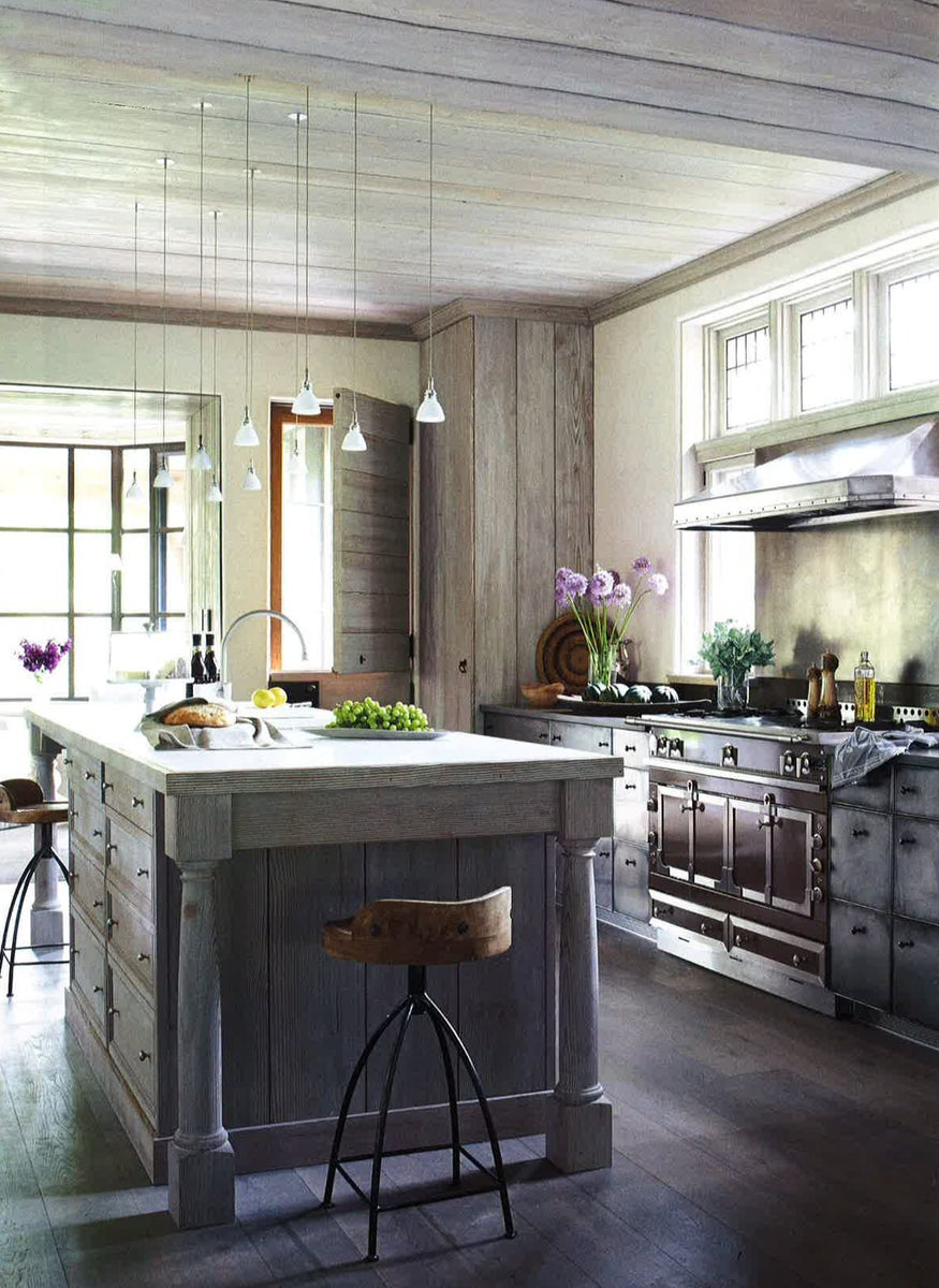 1stdibs antiques vintage and mid century modern for Kitchen arts sa