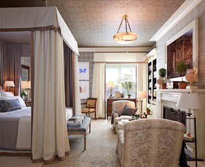 David Phoenix Inc. - New York City, Decorator Show House