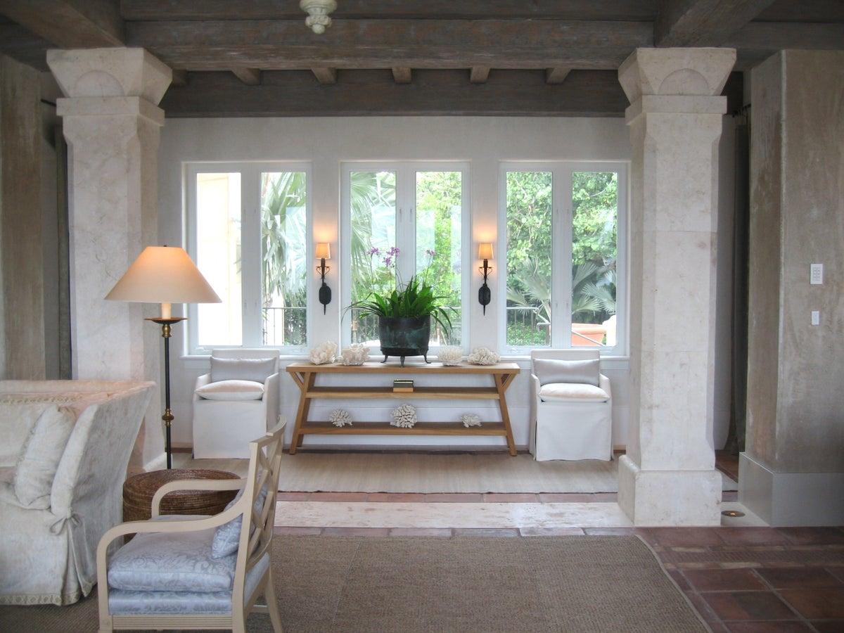 Boca Raton Residence By Saladino Group Inc