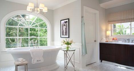 Jennifer Davis Interior Design 3