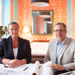 Brockschmidt & Coleman LLC