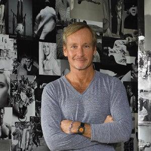 Doug Meyer Studio