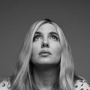 Kelly Behun | STUDIO