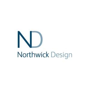 Northwick Design