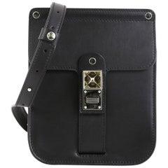 Proenza Schouler PS11 Convertible Box Bag Leather