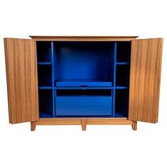 Promemoria TV Cabinet